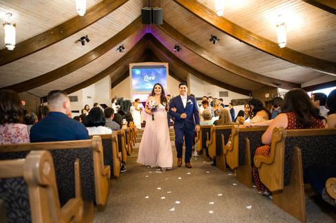Our Wedding Day-216.JPG