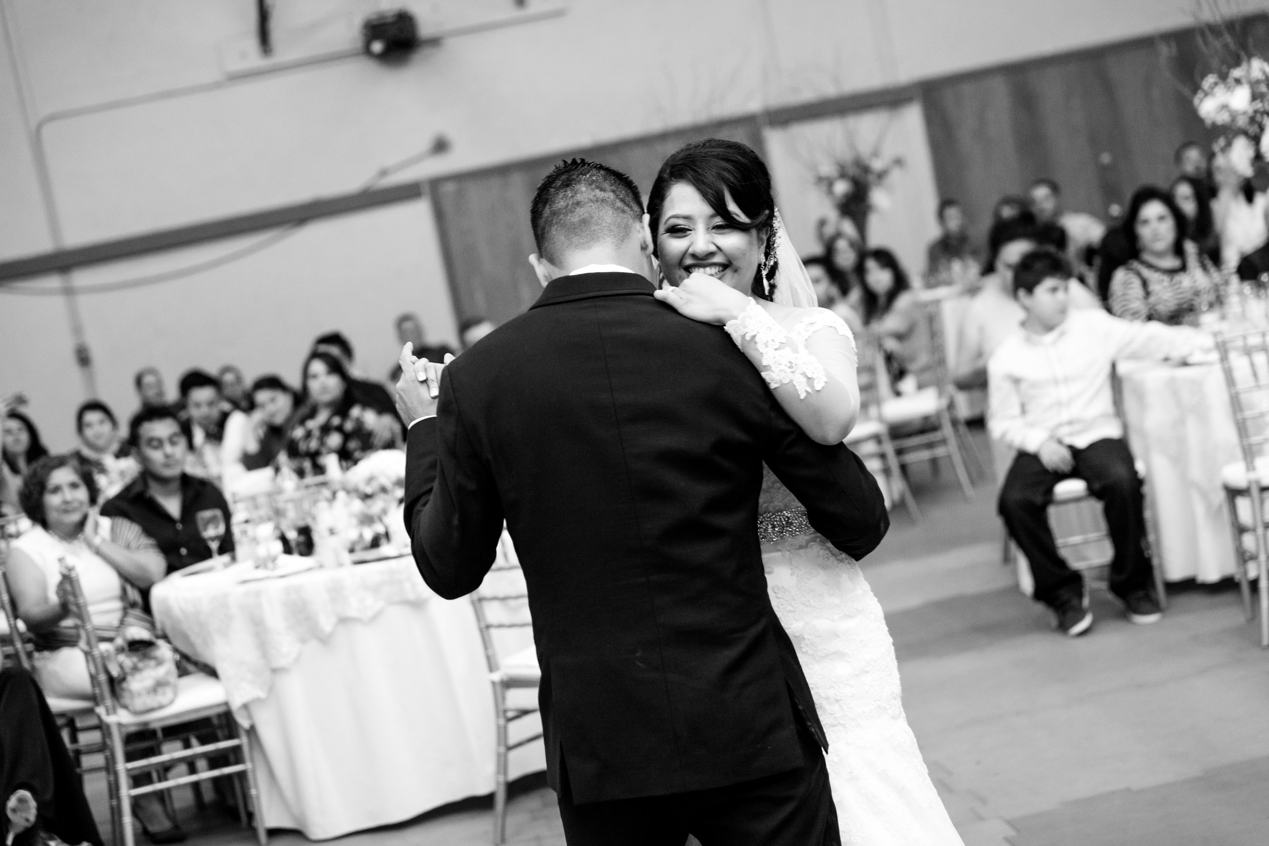 Our Wedding-448