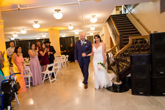 Our Wedding-426.jpg