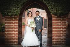 Our Wedding-285.JPG