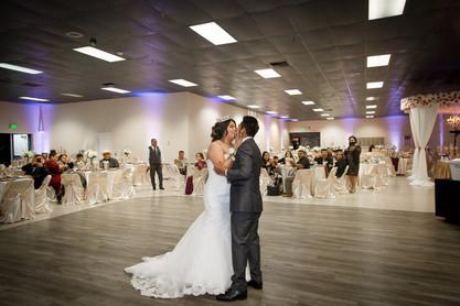 Our Wedding-362.JPG