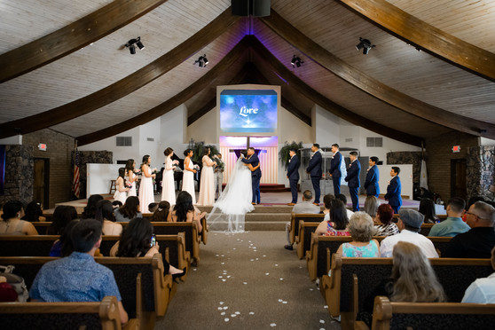 Our Wedding Day-208.JPG