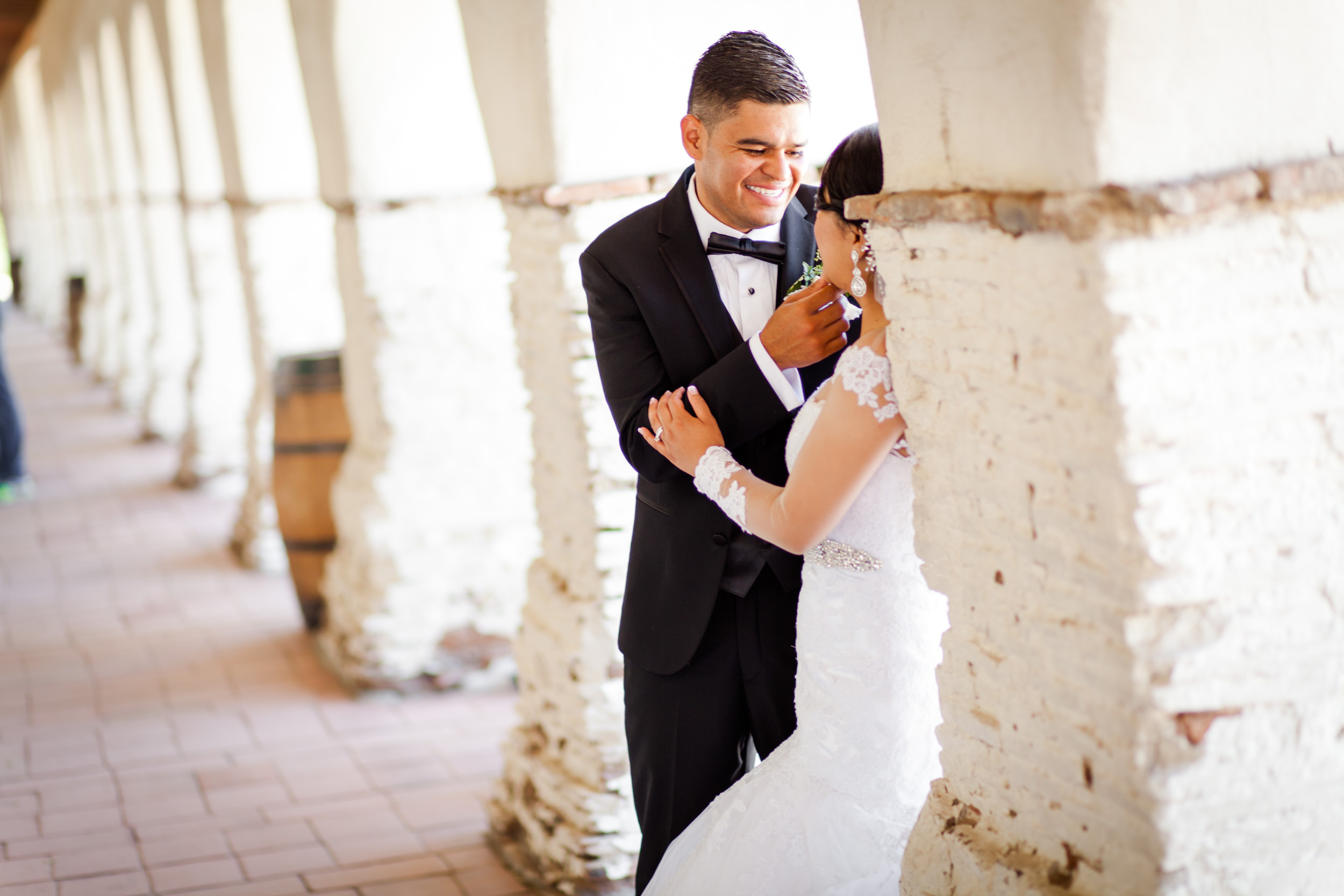 Our Wedding-362