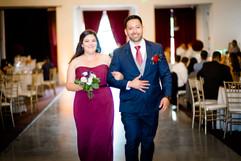 Our Wedding-481.JPG