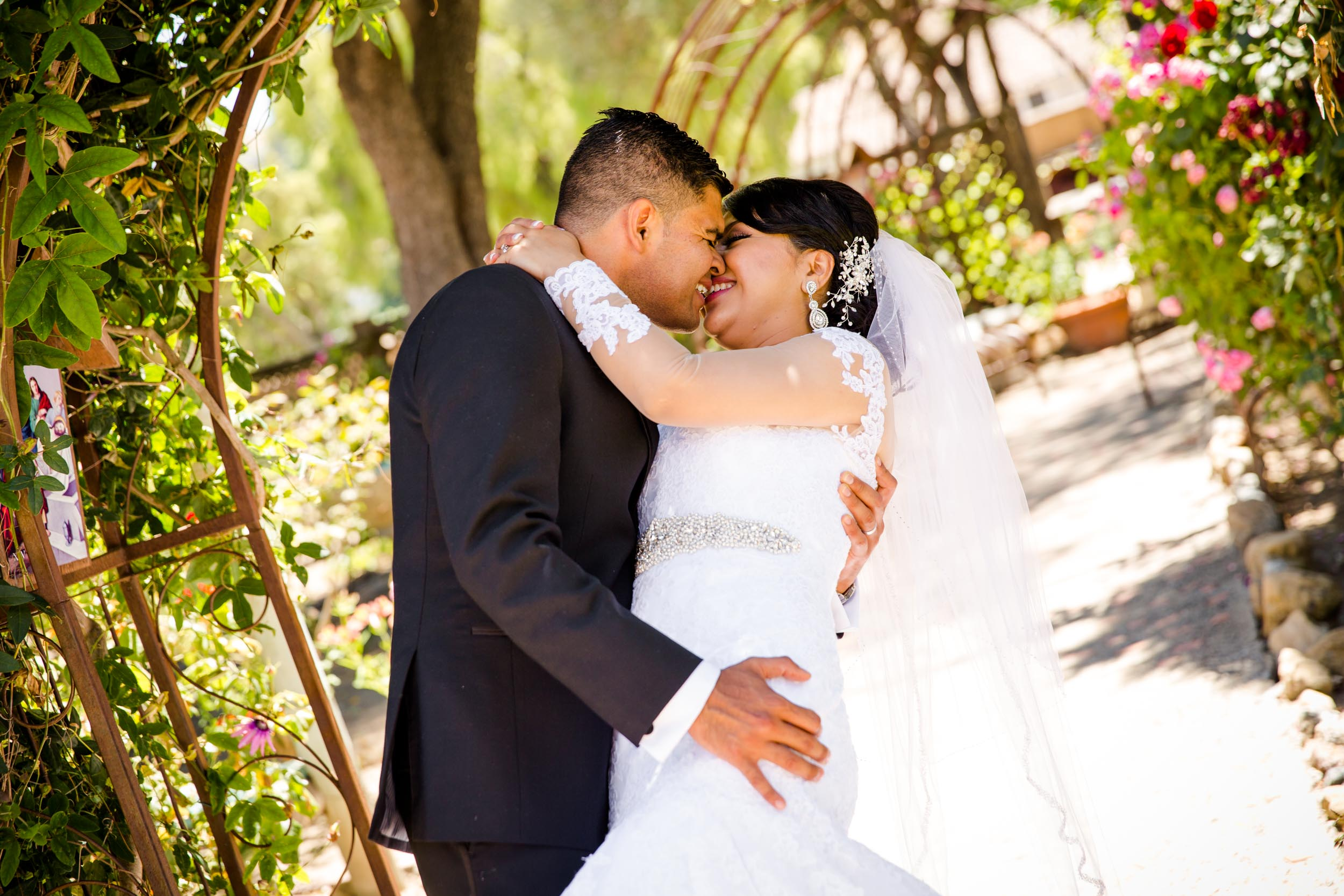 Our Wedding-328