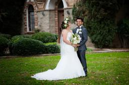 Our Wedding-273.JPG
