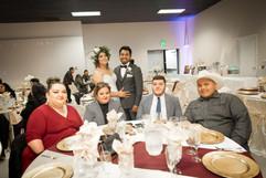 Our Wedding-372.JPG