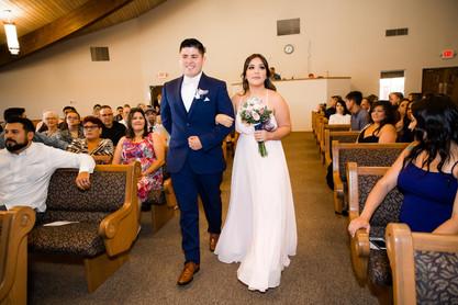 Our Wedding Day-174.JPG