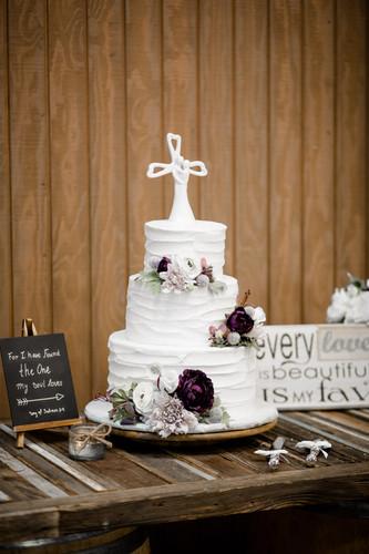 Our Wedding-440.JPG