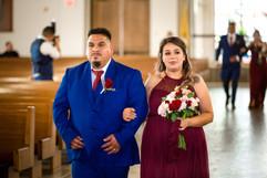 Our Wedding-207.JPG