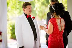 Our Wedding-209.JPG