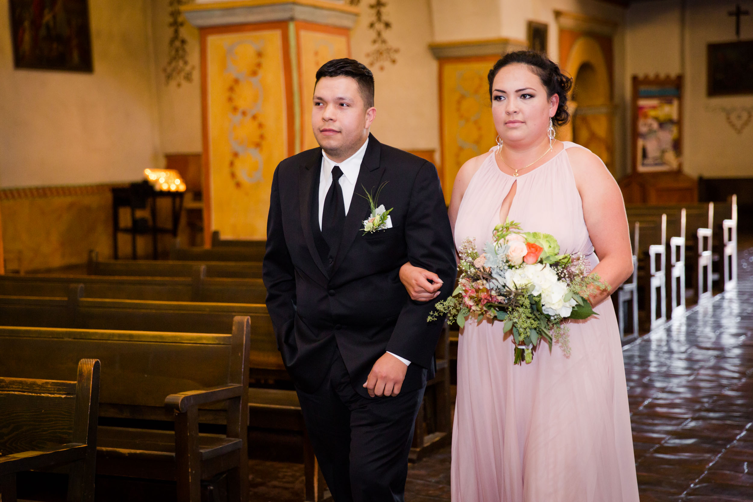 Our Wedding-234