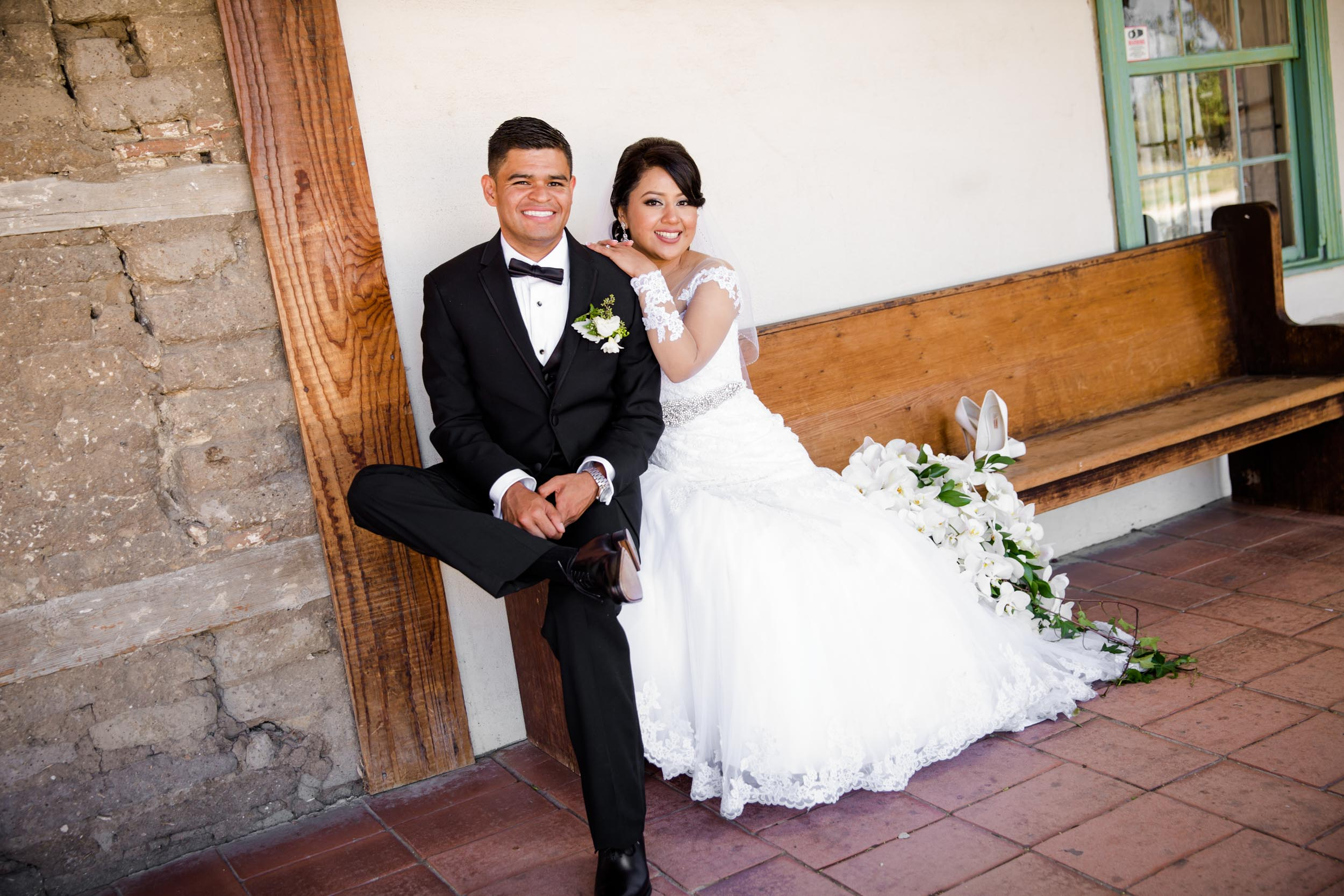 Our Wedding-355