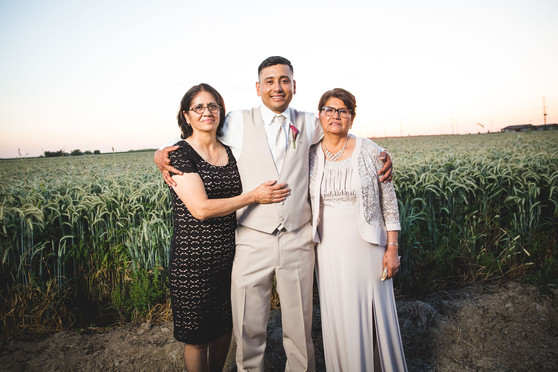 Our Wedding-635.JPG