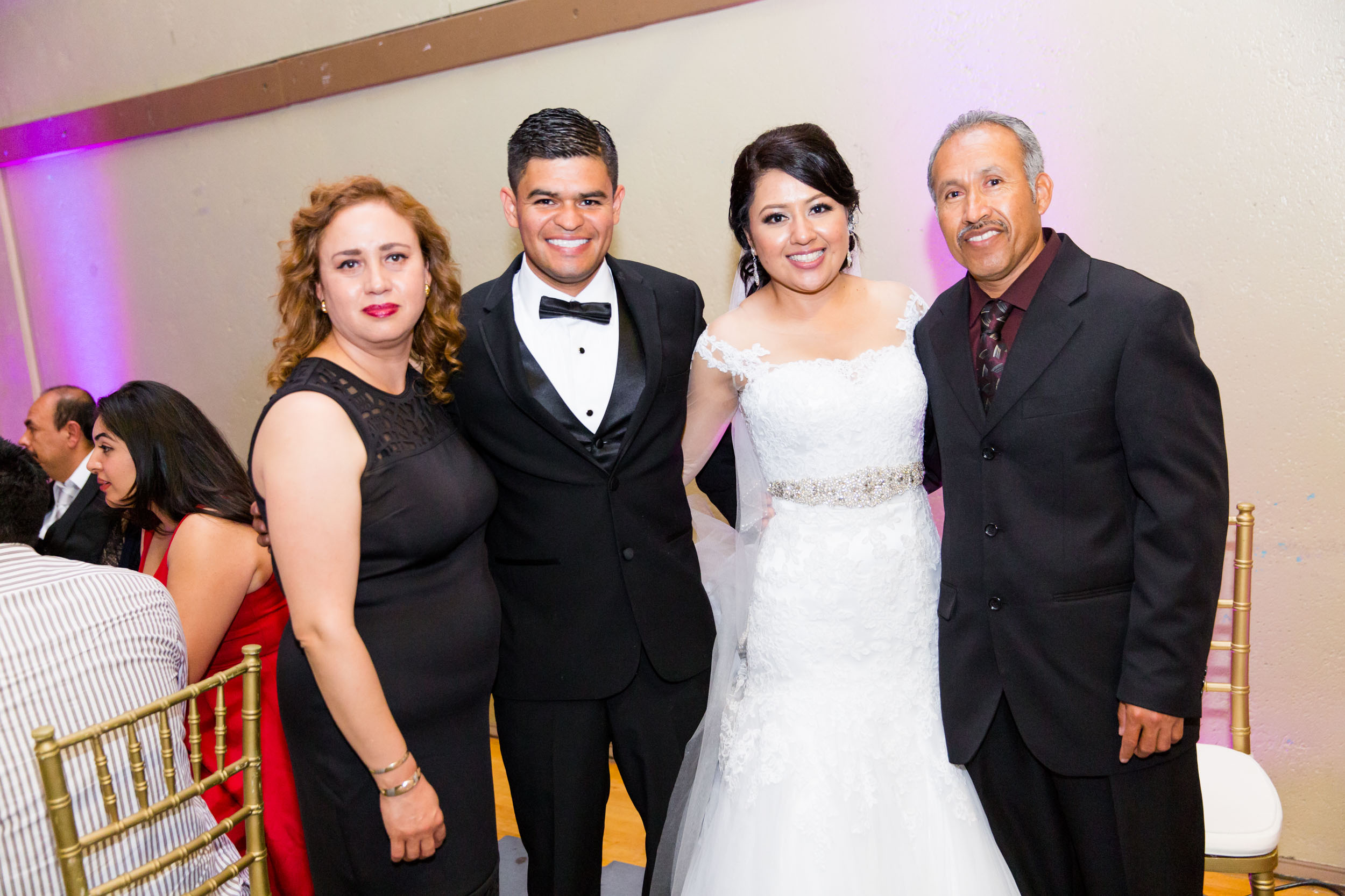 Our Wedding-579
