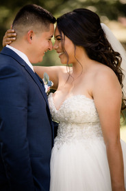 Our Wedding Day-259.JPG