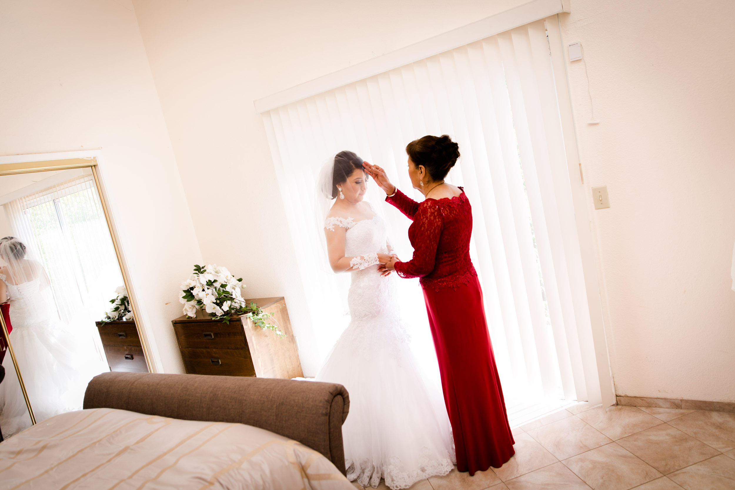Our Wedding-200
