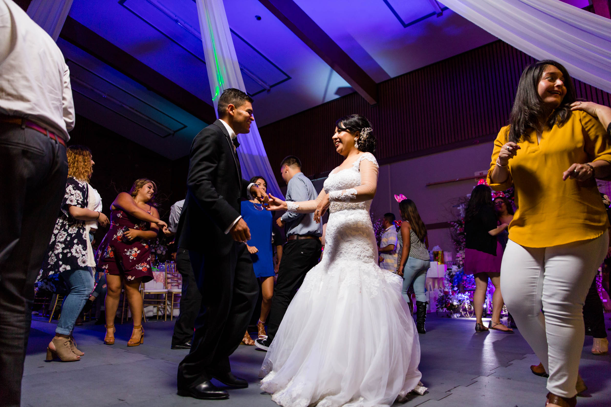 Our Wedding-640