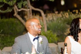 Our Wedding-387.JPG