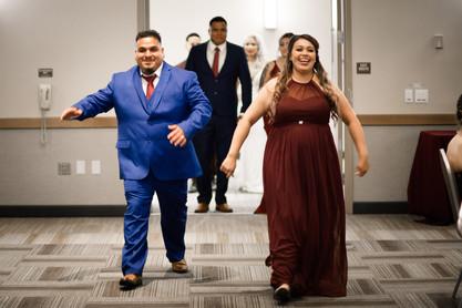 Our Wedding-389.JPG