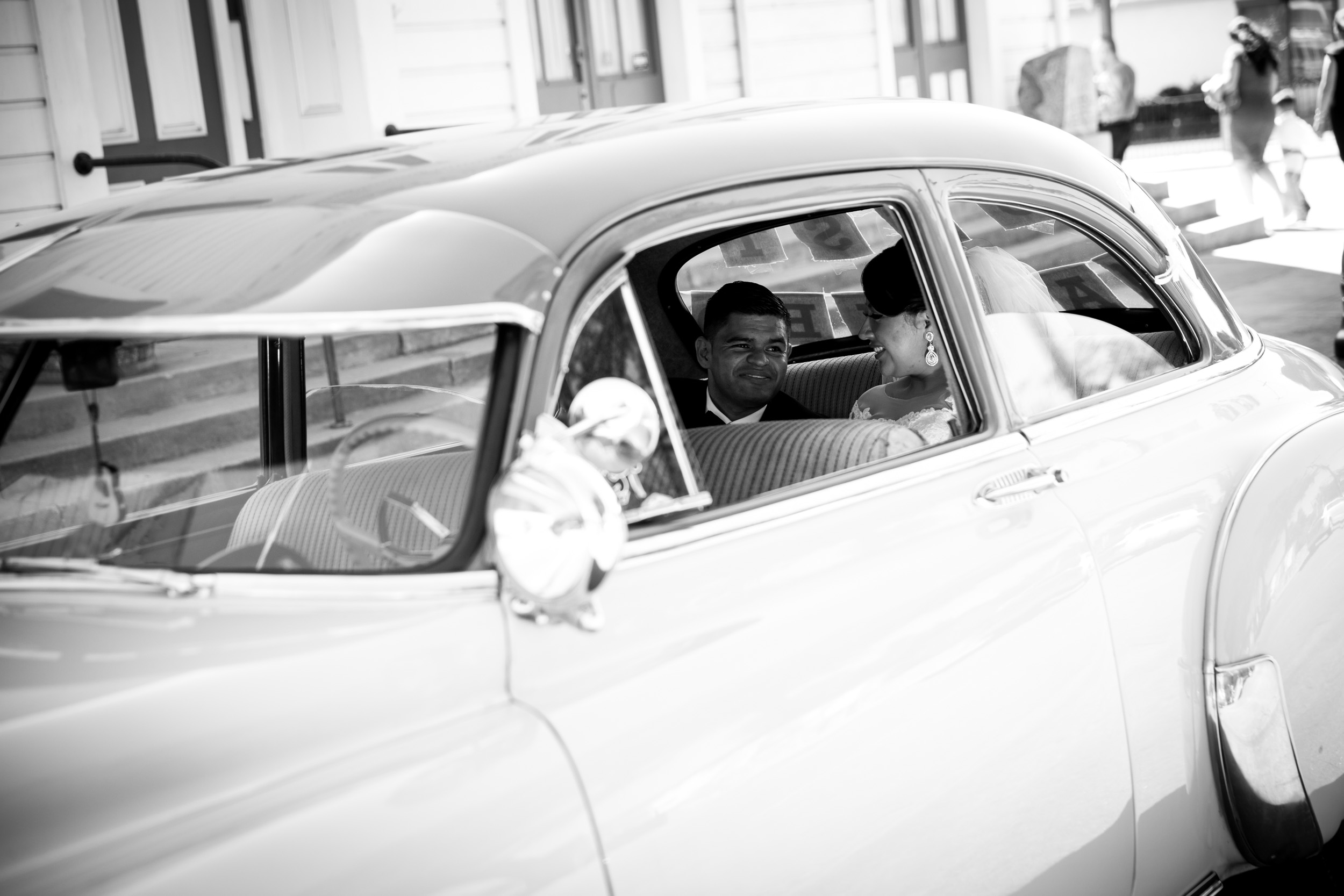 Our Wedding-383