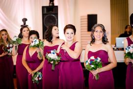 Our Wedding-483.JPG