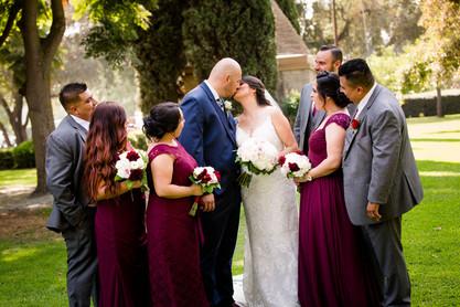 Our Wedding-321.jpg