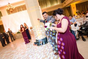 Our Wedding-420.jpg