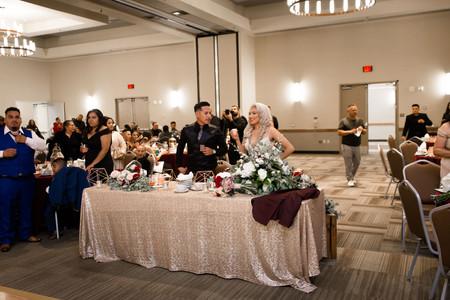Our Wedding-417.JPG