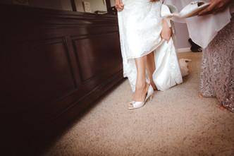 Our Wedding-150.jpg