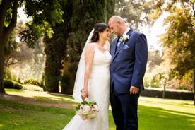 Our Wedding-301.jpg