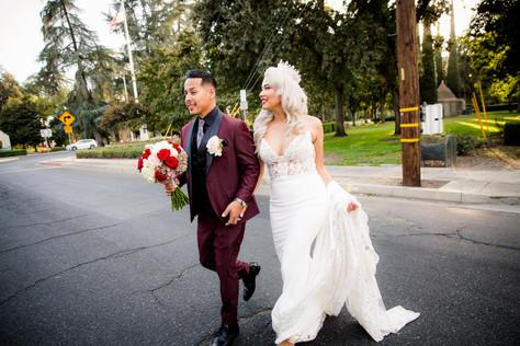 Our Wedding-352.JPG