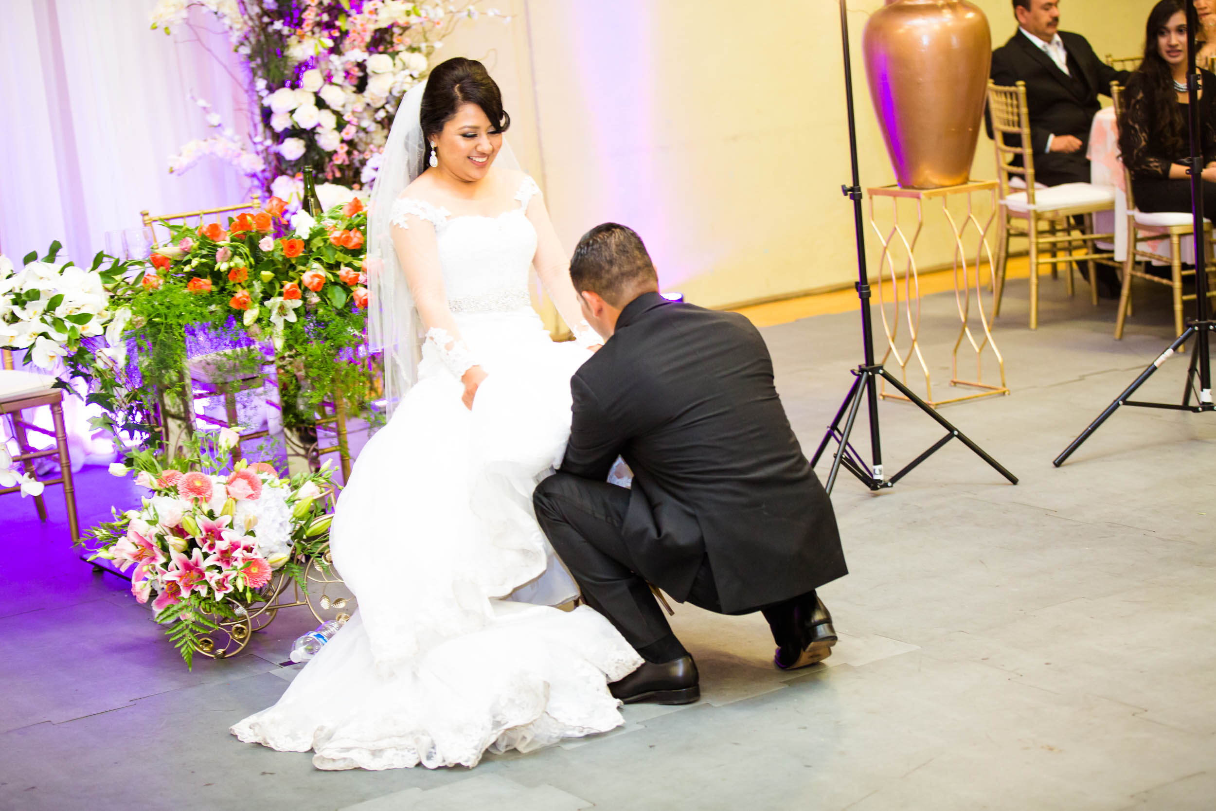Our Wedding-457