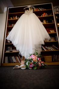 Our Wedding Day-129.JPG