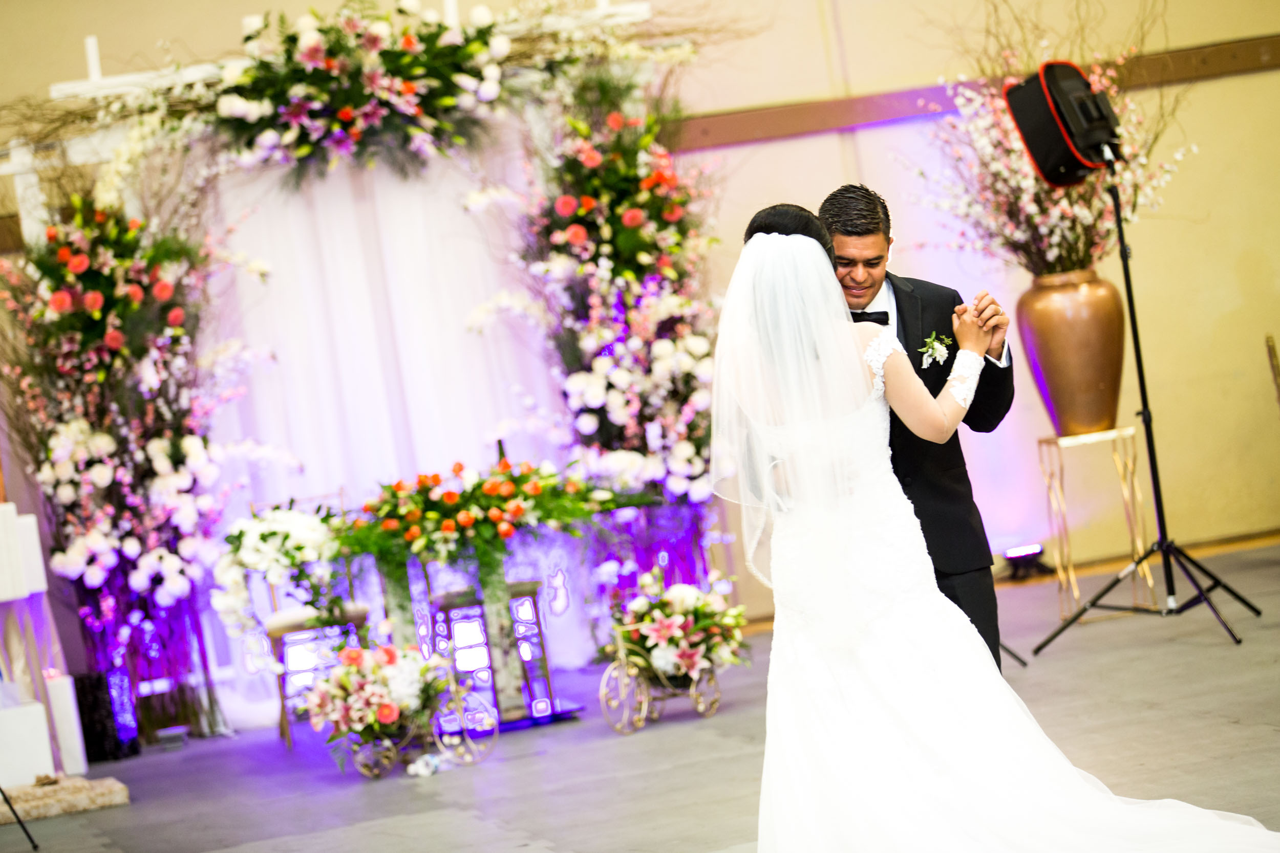 Our Wedding-450