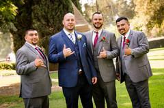 Our Wedding-331.jpg