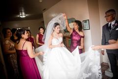 Our Wedding-184.jpg