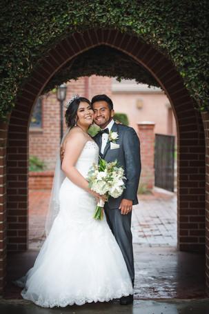 Our Wedding-294.JPG