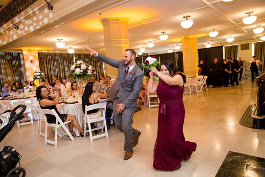 Our Wedding-423.jpg