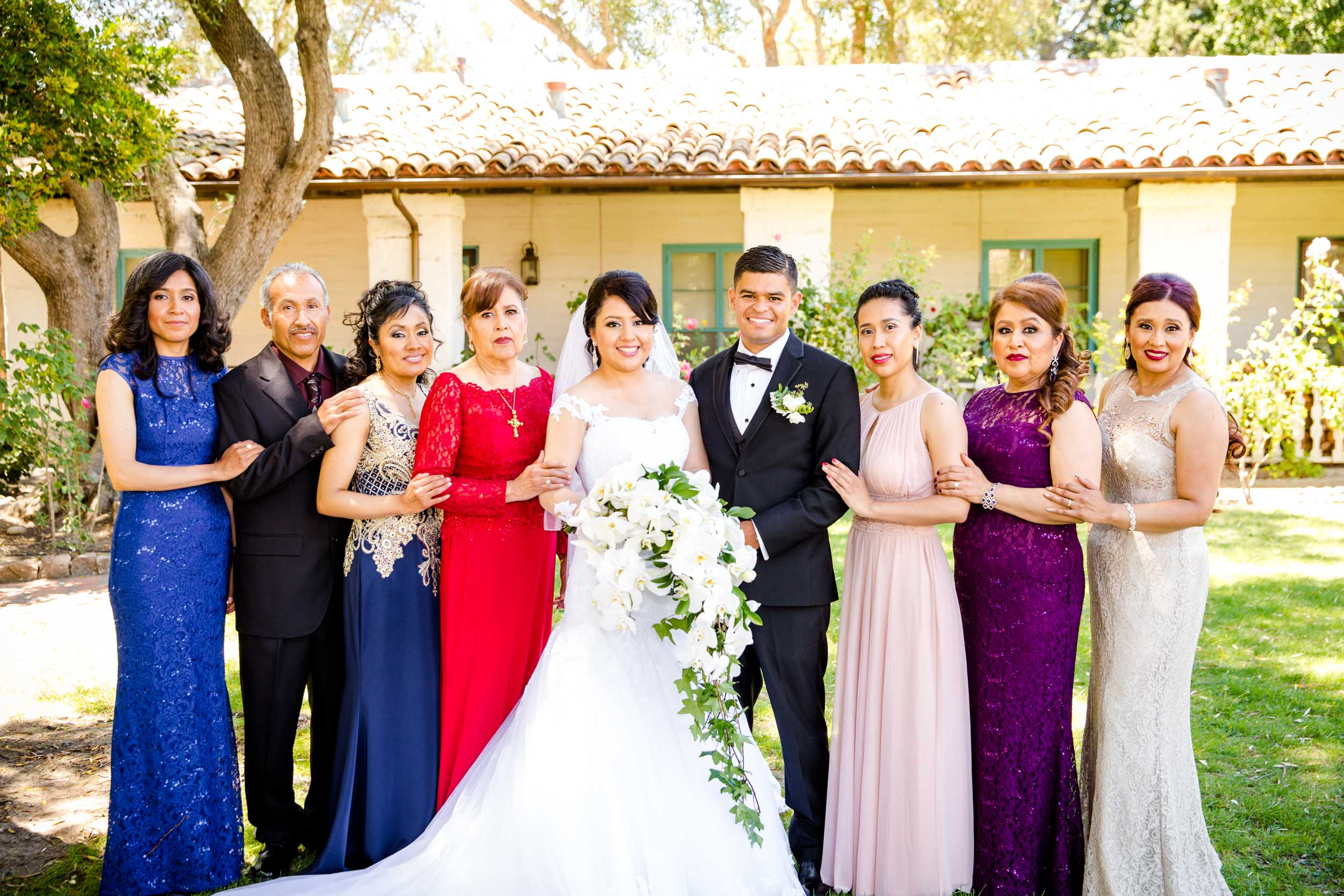 Our Wedding-322