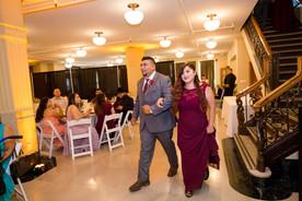 Our Wedding-416.jpg