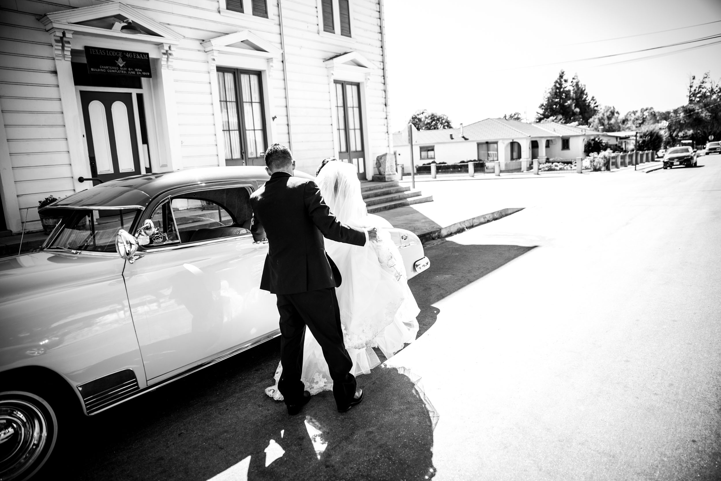 Our Wedding-396