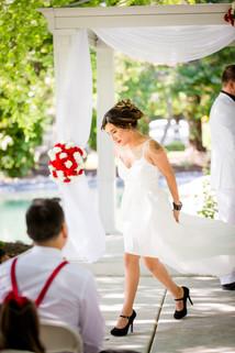 Our Wedding-205.JPG