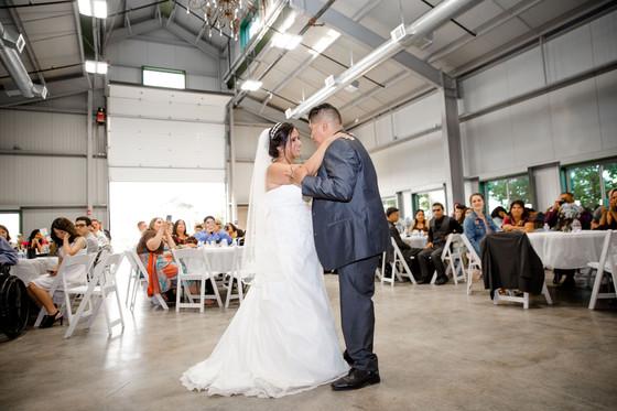 Our Wedding-471.JPG