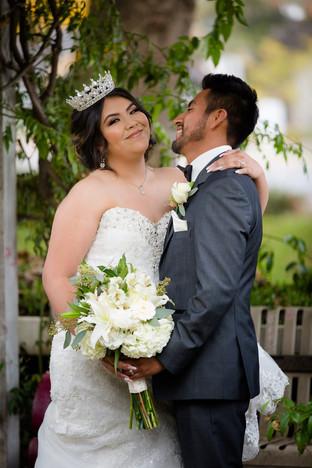 Our Wedding-268.JPG