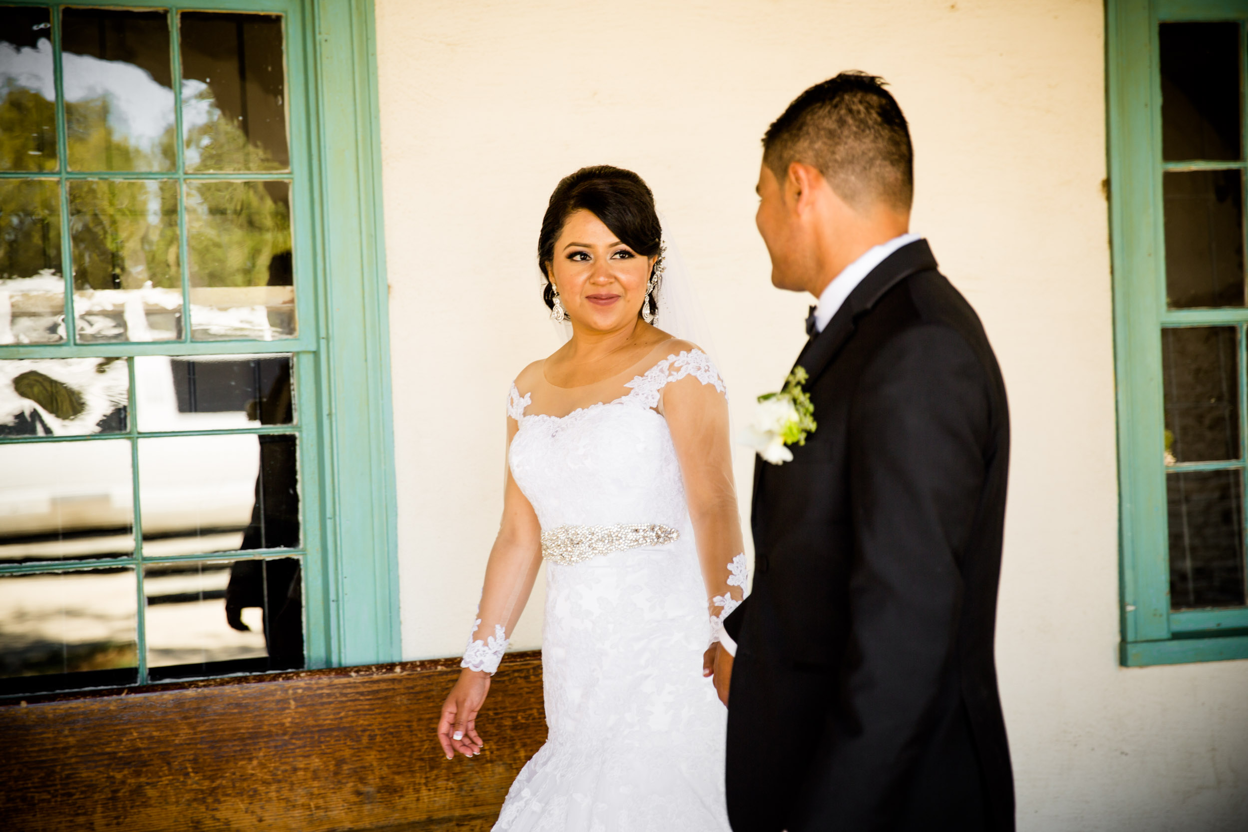 Our Wedding-374