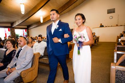 Our Wedding Day-172.JPG