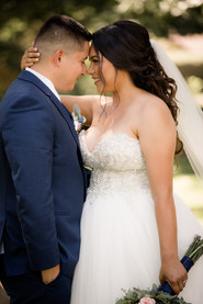 Our Wedding Day-258.JPG