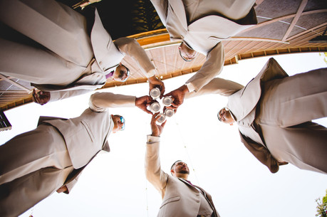 Our Wedding-112.JPG