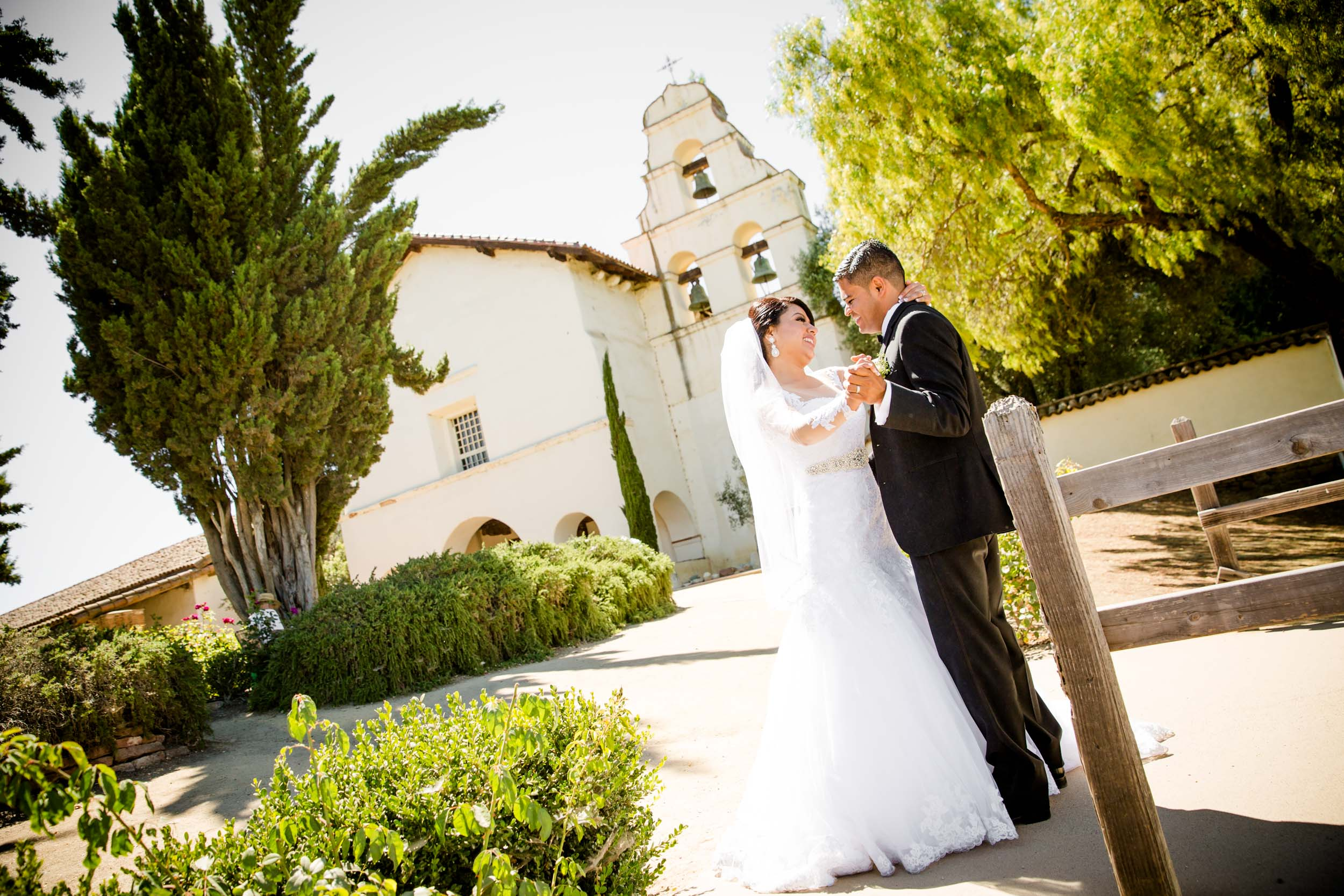 Our Wedding-369